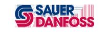 1client_sauer